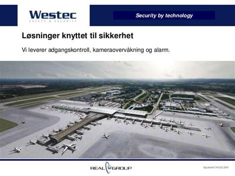 westec produktportef 248 lje 2015