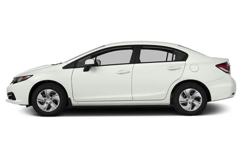 honda civic price  reviews features