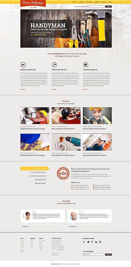 drupal themes wellness 94 best images about drupal themes on pinterest pastries