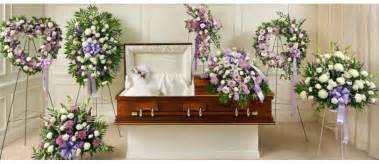 flower arrangements at funerals regularlink