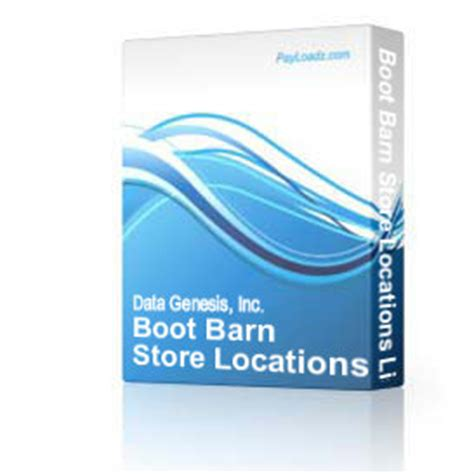 boot barn locations boot barn store locations list software audio and