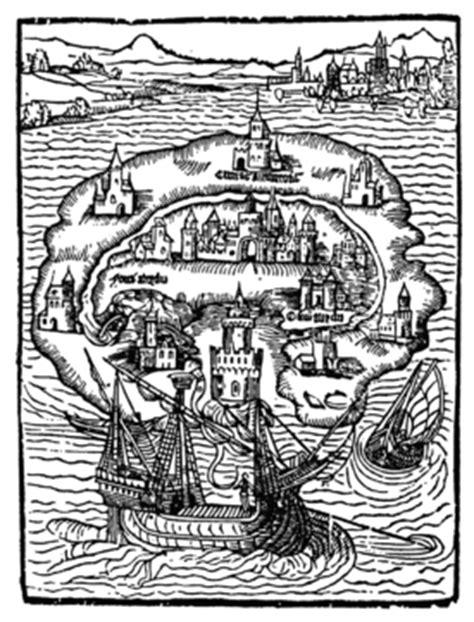 utopa clsicos de la utop 237 a tom 225 s moro wikipedia la enciclopedia libre
