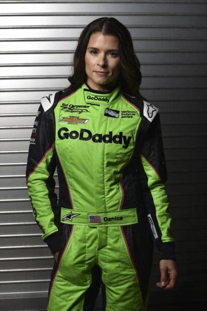 IndyCar Series Photo Gallery International Trademark Suit