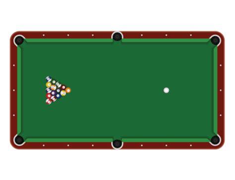 pool table clipart pool table clipart clipground