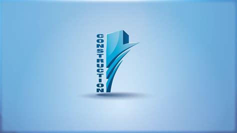 adobe illustrator logo tutorial youtube создание объёмного 3d логотипа в adobe illustrator 3d