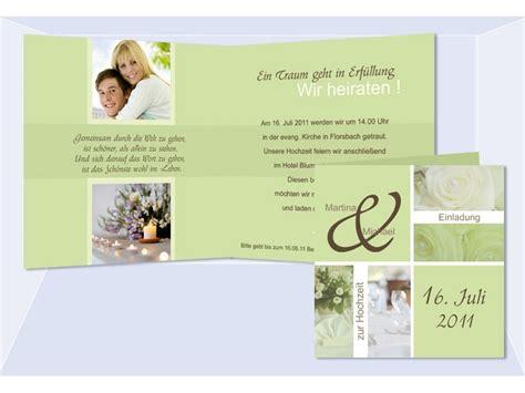 Einladung Hochzeitskarten by Hochzeitskarte Hochzeitseinladung Einladung Hochzeit