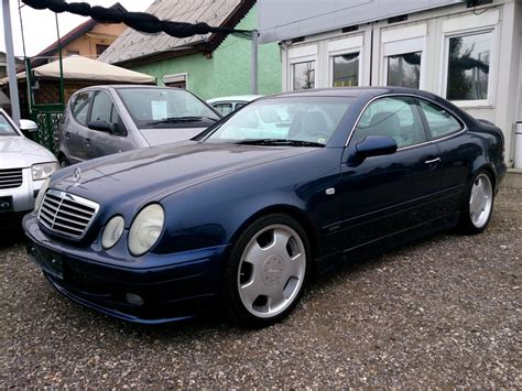 28 1999 mercedes clk 320 owners manual 17357 1999 mercedes benz clk class chassis manual service manual how to check freon 1999 mercedes