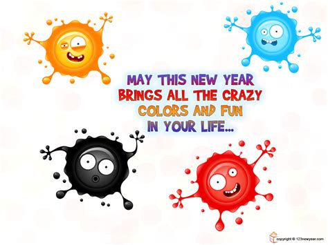 new year wishes happy new year wishes and greetings