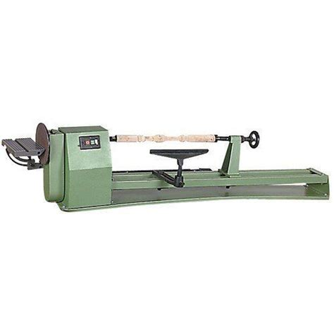 central woodwork 17 best ideas about benchtop lathe on tools
