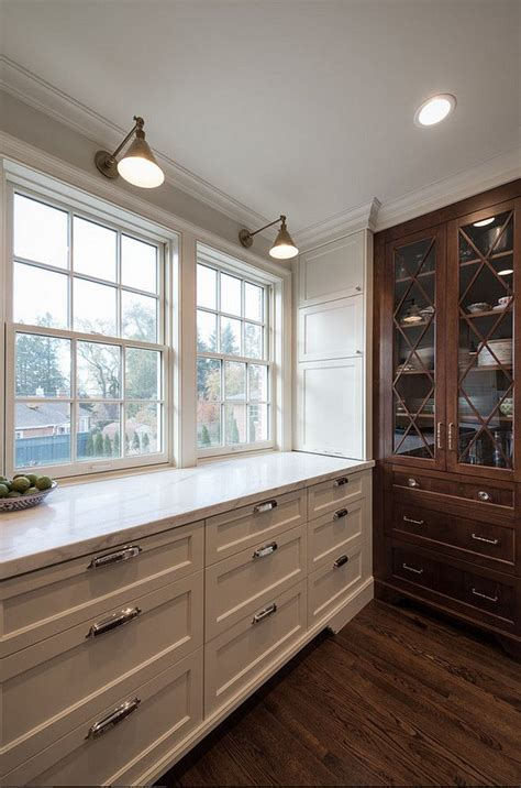 different finishes for kitchen cabinets 492 best images about kitchens on pinterest brass