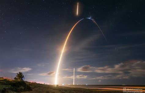 elon musk zuma elon musk has launched zuma into space as the first launch