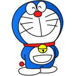 Hendphone Doraeman kumpulan doraemon untuk handphone android juara tekno