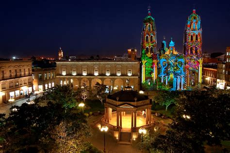 best travel mexico mexico best travel tips travel guides news and
