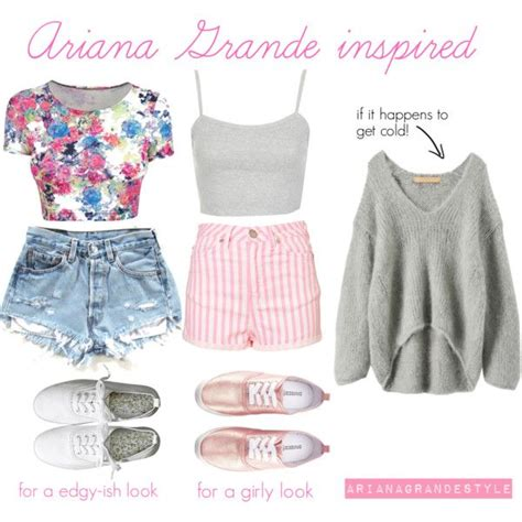 theme park outfits 71 best themepark outfits images on pinterest vacation