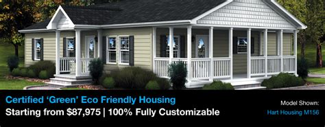 modular home modular homes ontario canada for sale ontario modular homes modular homes office units