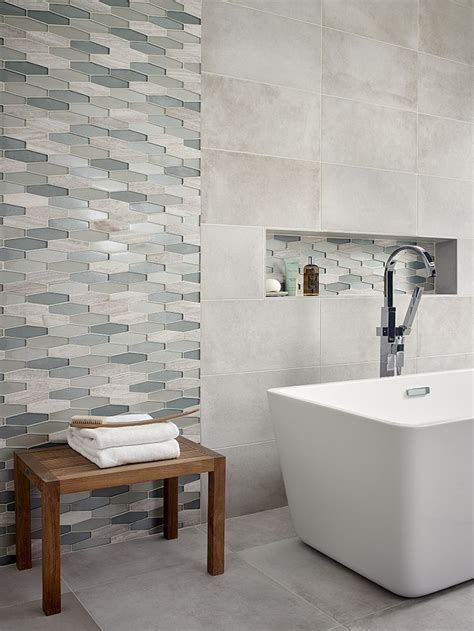 Ideas For Bathroom Tile by 25 Best Ideas About Bathroom Tile On
