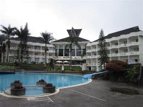 Gamis Aceh Mutiara jom ke medan grand mutiara hotel berastagi