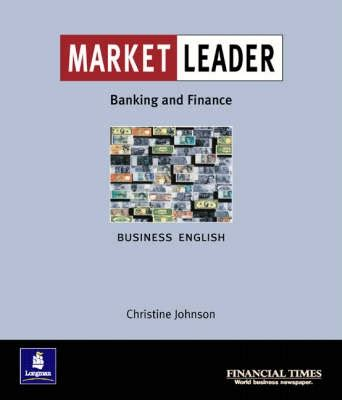 International Finance Third Edition Keith Pilbeam business a esp market leader banking and finance