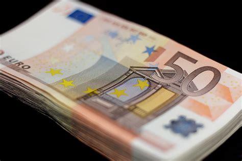 como saber se tenho dinheiro a receber em contas inativas como saber se tem contas esquecidas nos bancos portugueses