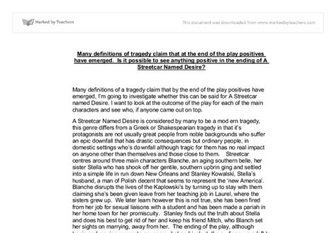 drama dissertation topics best thesis topics for it students unique it thesis