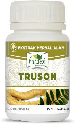 Obat Herbal Meningkatkan Stamina Pria truson hpai meningkatkan stamina pria dewasa jual obat