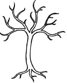 tree trunk clipart cliparts co