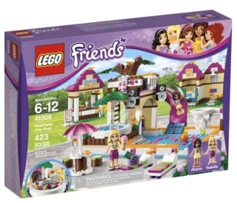legos on sale lego friends sale on thrifty nw mom