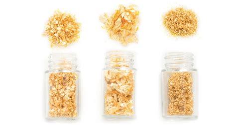 oro alimentare oro alimentare decora