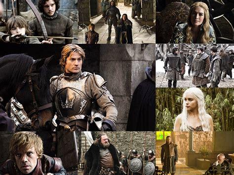 imagenes hot juego de tronos quot juego de tronos quot impulsa la econom 237 a irlandesa video