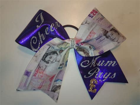 Handmade Accessories Uk - related keywords suggestions for hair bows uk