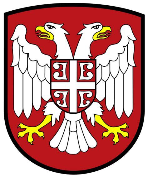 beograd serbian ensemble oj srbijo mati serbia german occupation