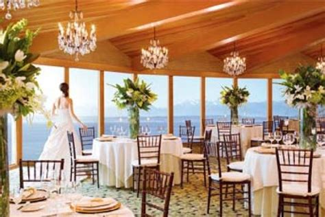 Wedding Venues For Cheap by Venues For Weddings Wedding Ideas