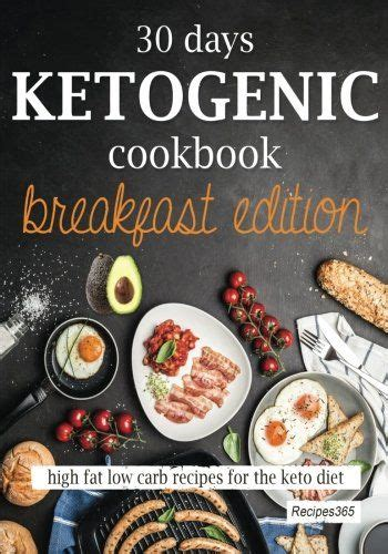 ketogenic pressure cooker cookbook 100 delicious low carb high recipes for weight loss and improved health books 17 best ideas about ketogenic cookbook on