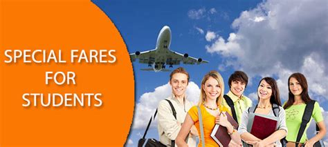 cheap airline tickets for students no more high costs airlinesbooking