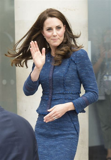 kate middleton kate middleton latest photos celebmafia