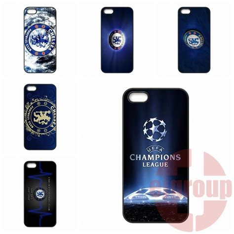 Casing Samsung Galaxy J5 2016 Chelsea Fc X4805 samsung galaxy j5 cases 3d chinaprices net