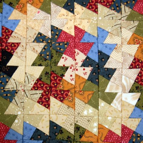 Where To Donate Quilts by Quilt Donation Dubois Center