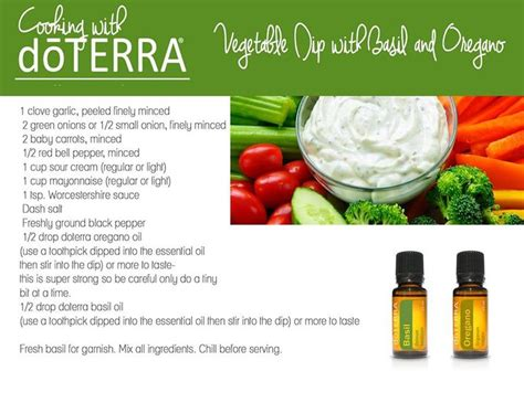 Doterra Oregano Detox by 378 Best Tips Essential Oils Images On