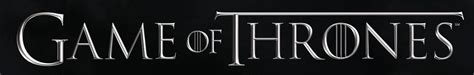 dafont game of thrones s 233 rie game of thrones forum dafont com