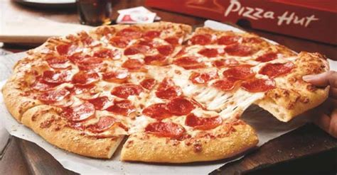 Best Giveaway Pizza Hut - pizza hut coupon coupons 4 utah