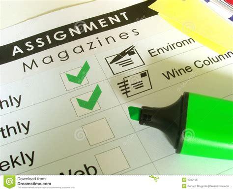 assignment ghostwriter service online