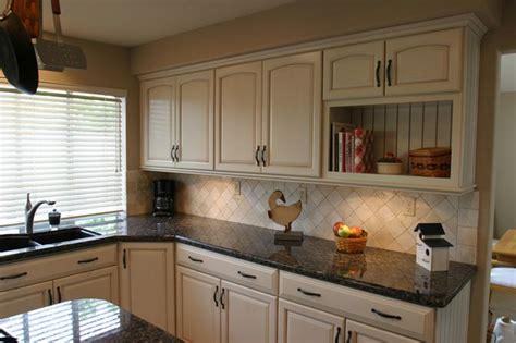 kraftmaid kitchen design software best 25 kraftmaid kitchen cabinets ideas on pinterest