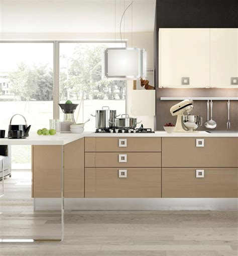 High End European Kitchen Cabinets by Alto Kitchens Italian Kitchen Cabinets Closets