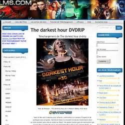 darkest hour vue movie download pearltrees