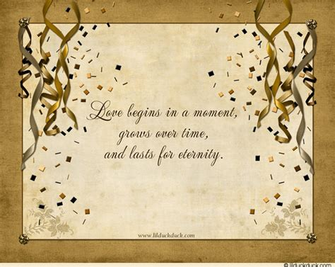 50th wedding anniversary quotes for and anniversary quotes pictures images page 3