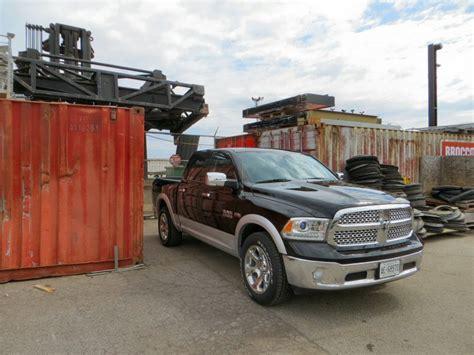 most comfortable pickup truck 10 most comfortable trucks for 2015 autobytel com