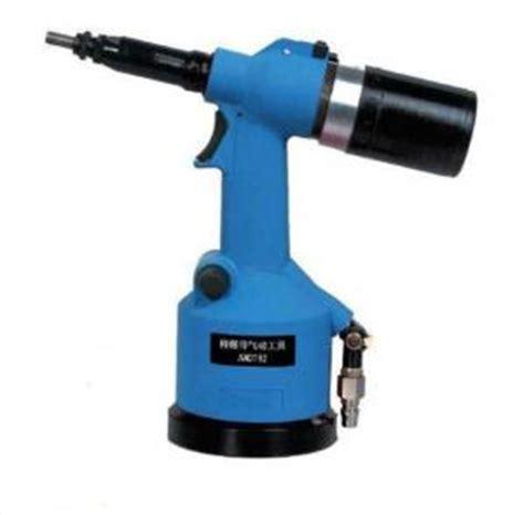 Sale Blind Nut Rumah Baut Diameter 6 Mm Panjang 2 5 Cm pneumatic blind riveter quality pneumatic blind riveter for sale