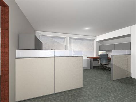 Bkm Total Office Of by 1000 Images About Renderings 2014 Cet Designer Awards