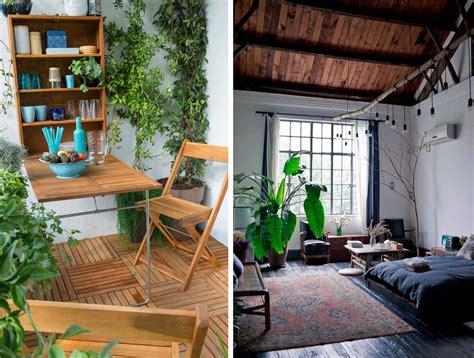 mobili da giardino carrefour mobili da giardino carrefour 2017 mobilia la tua casa