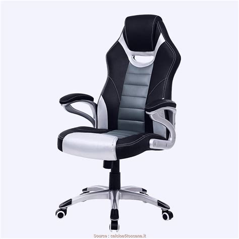 cuscini sedie ikea freddo 5 cuscino sedia ufficio ikea jake vintage